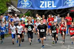 11._Giebelwaldlauf_2922