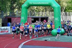 11.-Siegener-Stundenlauf_2146