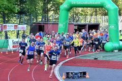 11.-Siegener-Stundenlauf_2149