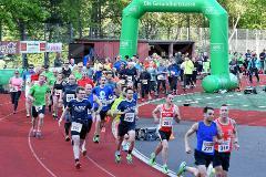 11.-Siegener-Stundenlauf_2153