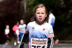12. Kirchener Stadtlauf –  2. Lauf Ausdauer-Cup 2016
