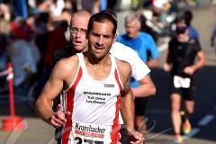 13. Wissener Jahrmarktslauf -  8. Lauf Ausdauer-Cup 2015