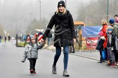18. Asdorflauf Wehbach - 1. Lauf Ausdauer-Cup 2020