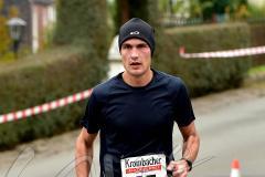 18. Helberhäuser HauBerg-Lauf – 7. Lauf zur Rothaar-Laufserie um den AOK-Cup 2015 Finale in Helberhausen