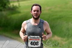 20.-Büschergrunder-Waldlauf_5537