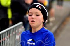 29. Hachenburger Löwenlauf -  9. Lauf Ausdauer-Cup 2015