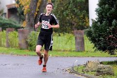 17. Helberhäuser HauBerg-Lauf – 6. Lauf zur Rothaar-Laufserie um den AOK-Cup 2014 Finale in Helberhausen