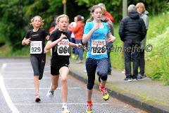 10. Kirchener Straßenlauf - 3. Lauf zum Ausdauer-Cup 2014