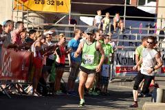 3._Siegener_Sparkassen-Marathon_mit_Musik-7339