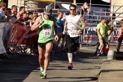 3._Siegener_Sparkassen-Marathon_mit_Musik-7340