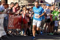3._Siegener_Sparkassen-Marathon_mit_Musik-7341