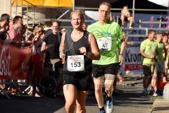 3._Siegener_Sparkassen-Marathon_mit_Musik-7342