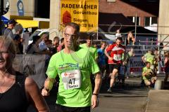 3._Siegener_Sparkassen-Marathon_mit_Musik-7343