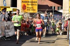 3._Siegener_Sparkassen-Marathon_mit_Musik-7344