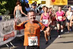 3._Siegener_Sparkassen-Marathon_mit_Musik-7346