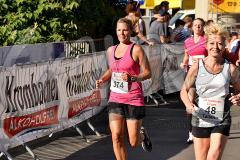 3._Siegener_Sparkassen-Marathon_mit_Musik-7347