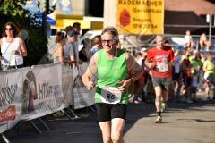 3._Siegener_Sparkassen-Marathon_mit_Musik-7348