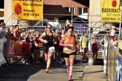 3._Siegener_Sparkassen-Marathon_mit_Musik-7349