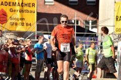 3._Siegener_Sparkassen-Marathon_mit_Musik-7350