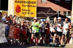 3._Siegener_Sparkassen-Marathon_mit_Musik-7351