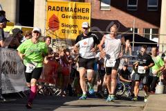3._Siegener_Sparkassen-Marathon_mit_Musik-7352