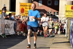 3._Siegener_Sparkassen-Marathon_mit_Musik-7354