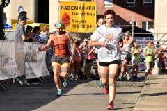 3._Siegener_Sparkassen-Marathon_mit_Musik-7355