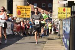 3._Siegener_Sparkassen-Marathon_mit_Musik-7356
