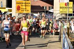 3._Siegener_Sparkassen-Marathon_mit_Musik-7357