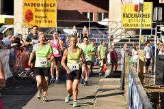 3._Siegener_Sparkassen-Marathon_mit_Musik-7358