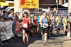 3._Siegener_Sparkassen-Marathon_mit_Musik-7360