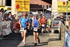 3._Siegener_Sparkassen-Marathon_mit_Musik-7361