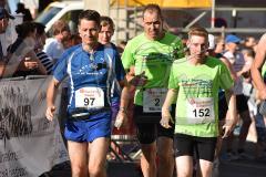 3._Siegener_Sparkassen-Marathon_mit_Musik-7364