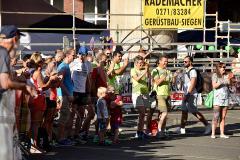 3._Siegener_Sparkassen-Marathon_mit_Musik-7365