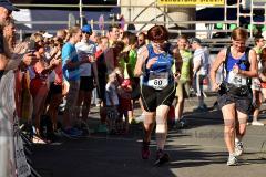 3._Siegener_Sparkassen-Marathon_mit_Musik-7366
