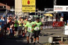 3._Siegener_Sparkassen-Marathon_mit_Musik-7367