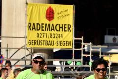 3._Siegener_Sparkassen-Marathon_mit_Musik-7368
