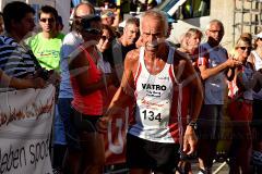 3._Siegener_Sparkassen-Marathon_mit_Musik-7371