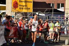 3._Siegener_Sparkassen-Marathon_mit_Musik-7372