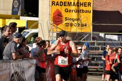 3._Siegener_Sparkassen-Marathon_mit_Musik-7374