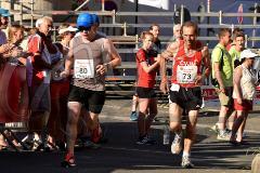3._Siegener_Sparkassen-Marathon_mit_Musik-7376