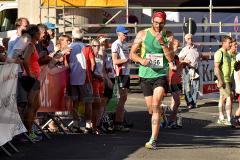 3._Siegener_Sparkassen-Marathon_mit_Musik-7377