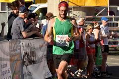 3._Siegener_Sparkassen-Marathon_mit_Musik-7378