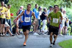 3._Siegener_Sparkassen-Marathon_mit_Musik-7384