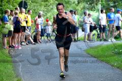 3._Siegener_Sparkassen-Marathon_mit_Musik-7386