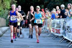 3._Siegener_Sparkassen-Marathon_mit_Musik-7489