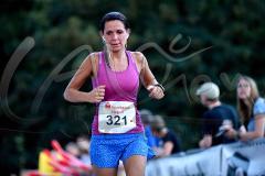 3._Siegener_Sparkassen-Marathon_mit_Musik-7494