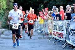 3._Siegener_Sparkassen-Marathon_mit_Musik-7503