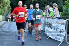 3._Siegener_Sparkassen-Marathon_mit_Musik-7505