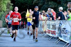 3._Siegener_Sparkassen-Marathon_mit_Musik-7506